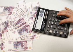 Налоги на бизнес в России