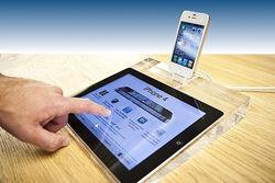 Мособлдума несмотря на запрет АК РФ закупит гаджеты iPad