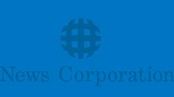 News Corp станет владелицей доли в YES