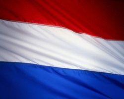 Нидерланды: Договориться о сокращении госрасходов не удалось
