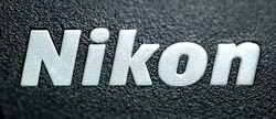 Nikon вновь сообщила об убытках на фоне низкого спроса на свою продукцию