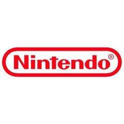 Nintendo на выставке E3 показала новые игры