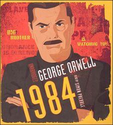 Сценарий для «1984»