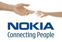 В Nokia пока не определились с ОС для планшета