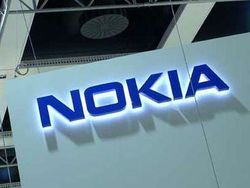 Nokia продаст Vertu