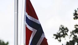 Норвежский консул