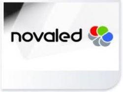 Samsung купит компанию Novaled AG -реакция рынка