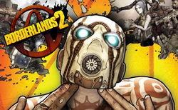Новые дополнения к Borderlands 2