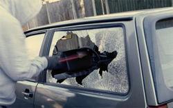 Новый тренд краж в Украине