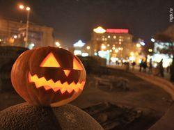 Хэллоуин обойдется американцам в 8 млрд. долларов