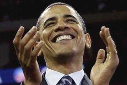 Обама может стать первым переизбранным президентом