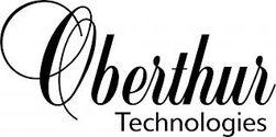 Oberthur Technologies объявила о завершении создания электронной паспортной системы Узбекистана