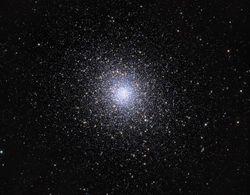 Самые древние сверхновые звезды