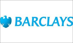 Сокращения в Barclays