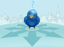 Opera пояснила блокирование Twitter