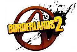 Описание к Borderlands 2
