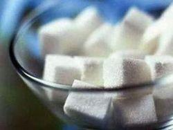 Мировой рынок сахара