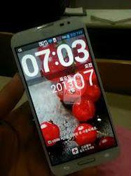 Первые фото смартфона с 5,5-дюймовым экраном порадовали пользователей
