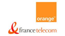 В Узбекистане начнет деятельность новый оператор сотовой связи France Telecom-Orange