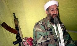 Усама бин Ладен подорвал себя сам – личный охранник лидера «Аль-Каиды»