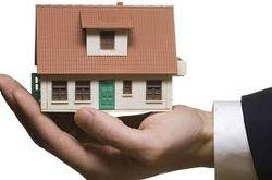 Остановится ли рынок недвижимости
