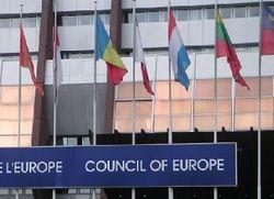 Личное мнение докладчика по Украине не вошло в резолюцию ПАСЕ