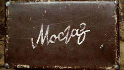 Киносериал «Мосгаз»: место в Яндексе и популярность в «Одноклассники»