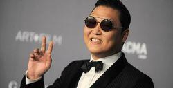 Двойник рэпера Psy два дня водил за нос организаторов фестиваля в Каннах