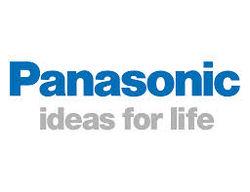 акции Panasonic выросли на позитивных новостях
