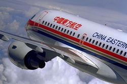 В самолетах будет доступен интернет