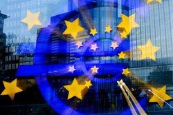 Польша с Испанией помогут ЕС сформировать новый бюджет?