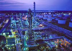 Польская энергетика ждет от США новых инвестиций