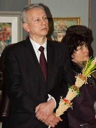 Польского сенатора не пустили в Беларусь