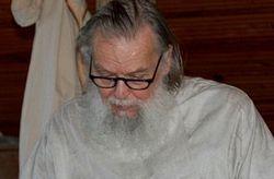 Житель Москвы пояснил убийство священника велением сатаны