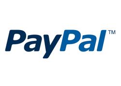 PayPal перейдет на мобильные телефоны