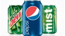 Итоги квартала: PepsiCo показала хороший результат