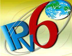 Переход на IPv6