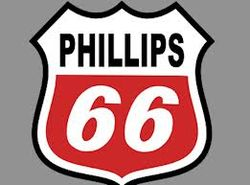 Phillips 66 2013 году проведет IPO
