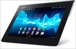 Планшет Xperia Tablet Z от Sony удивил всех