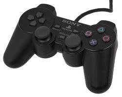 Эпоха PlayStation 2 завершилась