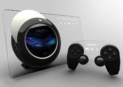 PlayStation 4 поступит в продажу накануне «черной пятницы»