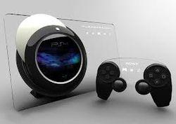 PlayStation 4 будет стоить на 100 долларов дешевле- Xbox One