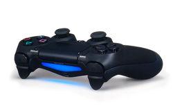 На рынок, возможно, попадёт процессор для PlayStation 4