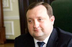 Украина готова к негативным факторам