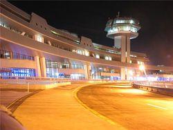 Почему Китай отказался от модернизации аэропорта «Минск»?