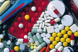 Почему в Беларуси хотят запретить рекламу лекарств?