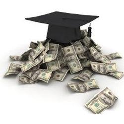 плата за обучение