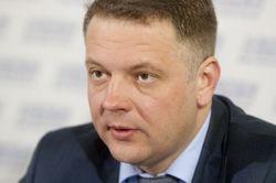Почему Литва может пострадать от санкций применяемых к Минску?