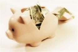 Иностранные банки бегут