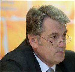 Тимошенко легко продается